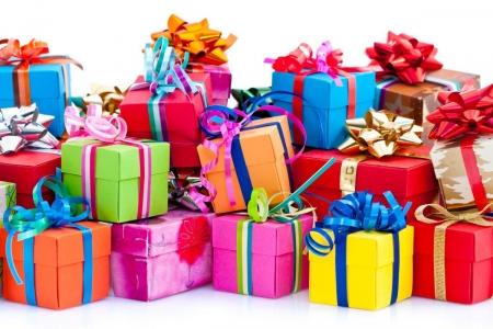 Подарок чтобы быть ближе 133