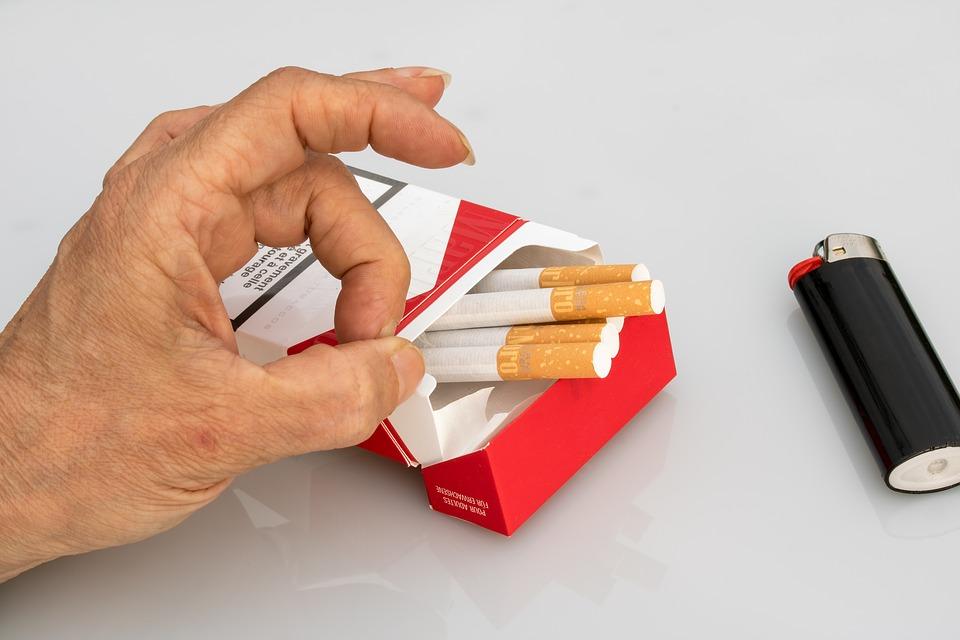 Стандарт табачных изделий купить сигареты мелким оптом в екатеринбурге